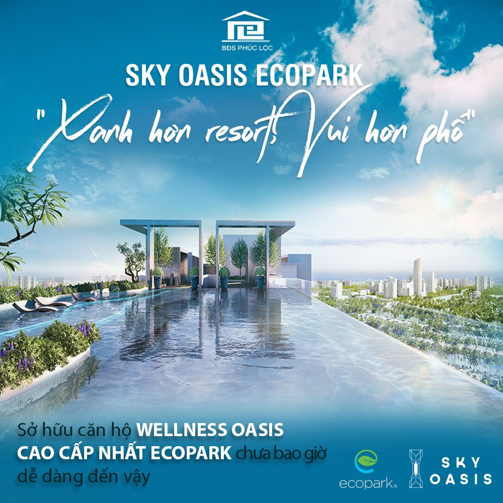 sky-oasis-s1s2