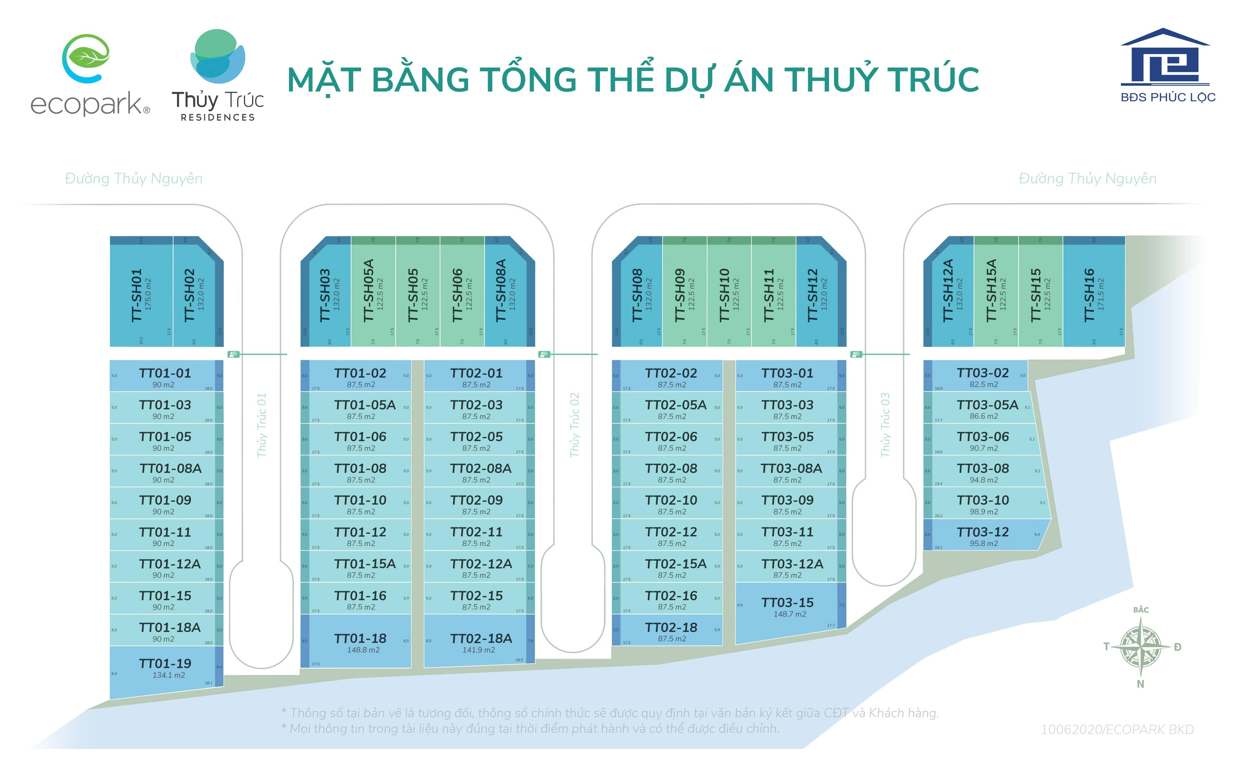 mat-bang-thuy-truc-1