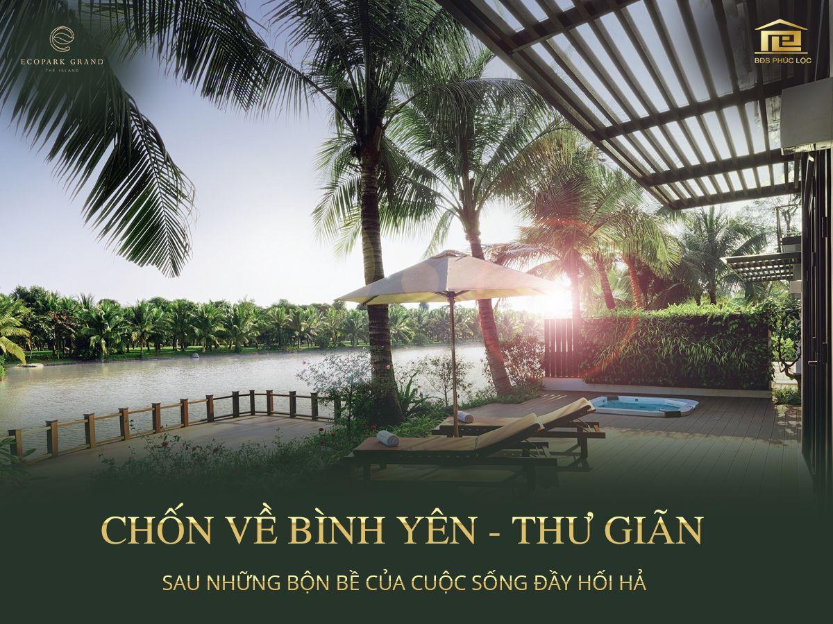 biet-thu-dao-ecopark-grand-the-island