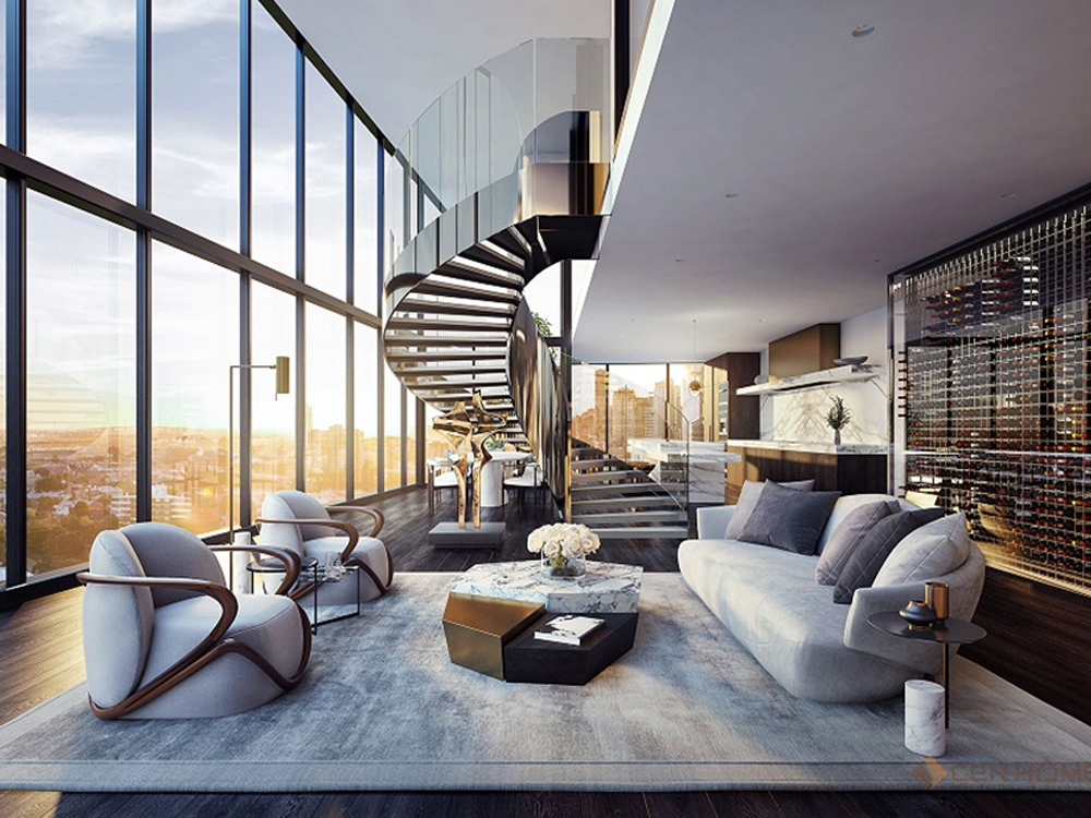 can-ho-penthouse-dang-cap1000x750-sky-oasis