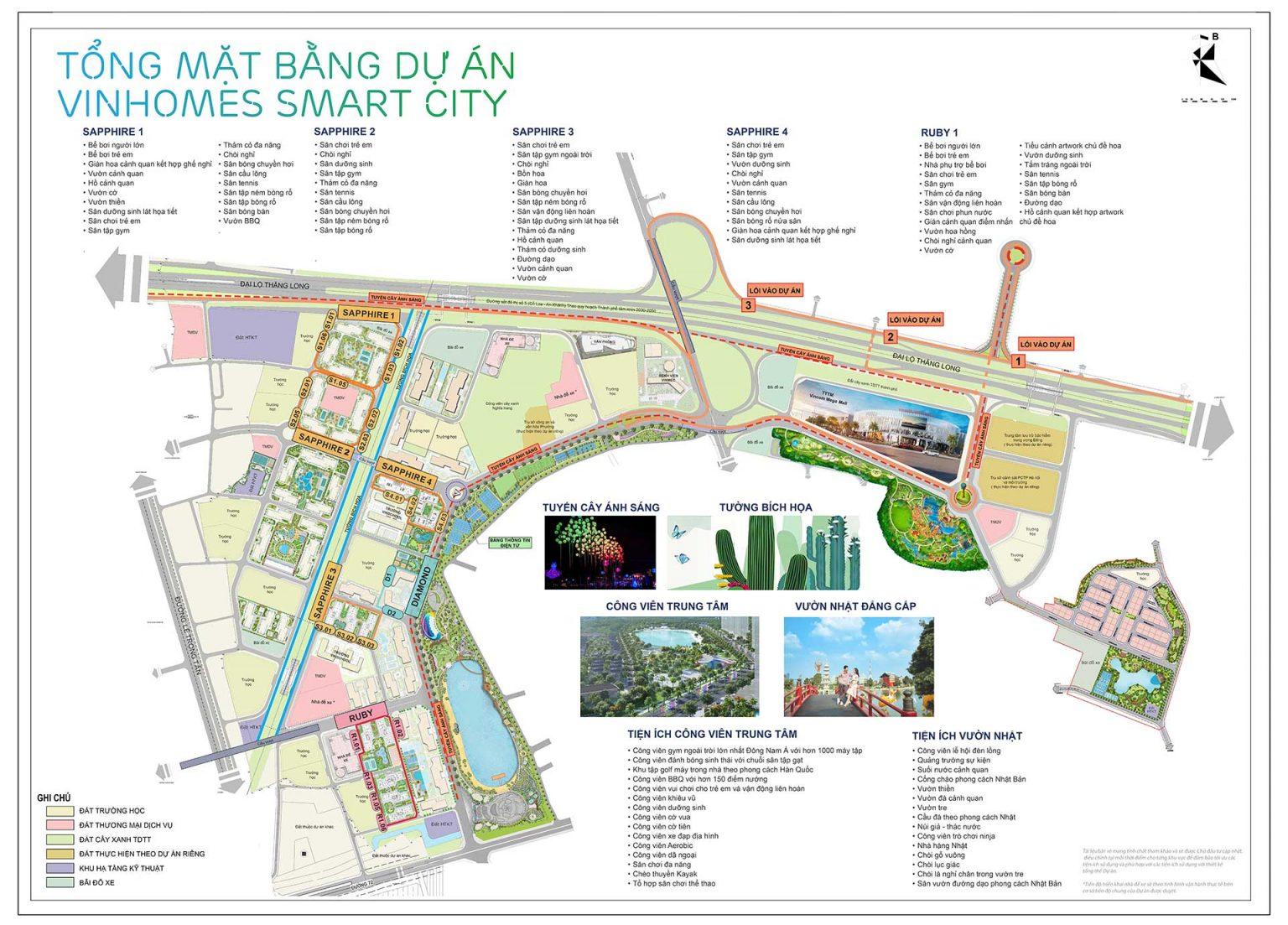mat-bang-vinhomes-smartcity